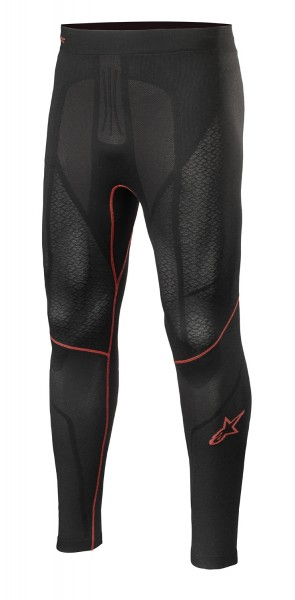 Alpinestars Ride Tech V2 Sommer Hose NEW 2021