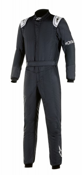 Alpinestars Overall GP TECH v3 NEW 2020
