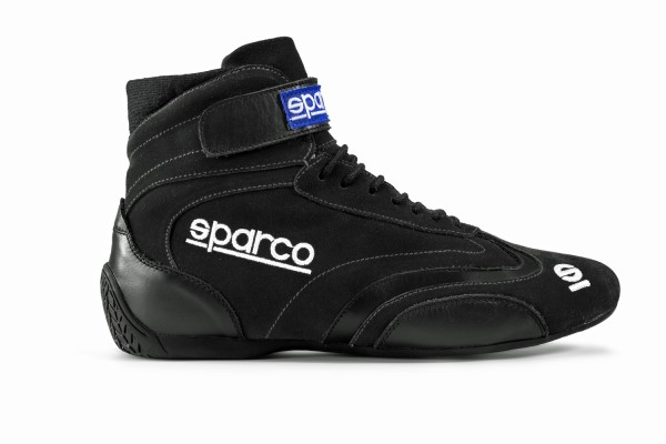 Sparco Top Schuhe NEW 2021