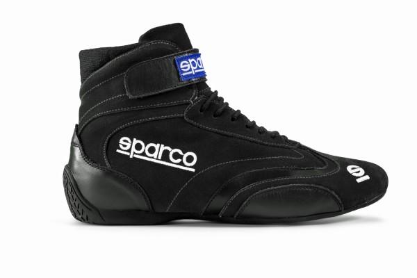 Sparco Top SH-5 Schuhe