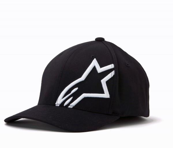 Alpinestars Corp Cap