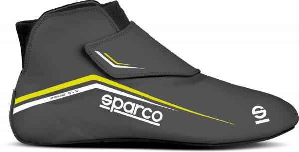 Sparco Schuhe Prime T