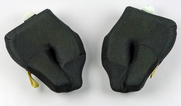 Arai Wangenpolster GP-7 SRC ABP, GP-7 SRC