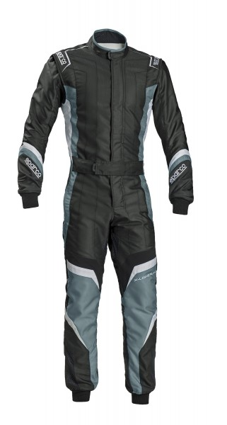 Sparco X-Light KS-7 Overall