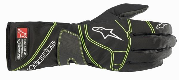 Alpinestars Tempest Handschuhe NEW 2021