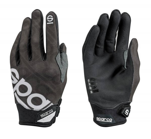 Sparco Service Handschuhe