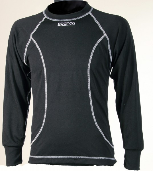 Sparco Pullover Basic