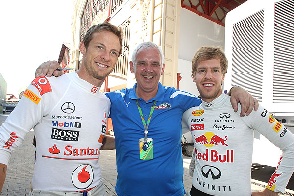 jenson_button_peter_buerger_sebastian_vettel