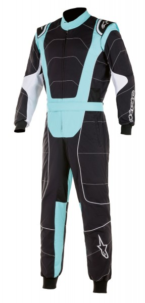 Alpinestars Overall Kind K-MX 3 S V2 NEW 2020