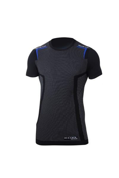 Sparco T-Shirt Seamless