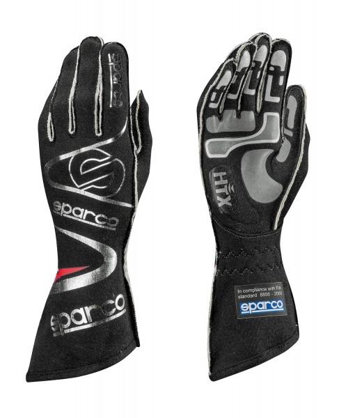 Sparco Arrow RG- 7 Handschuhe