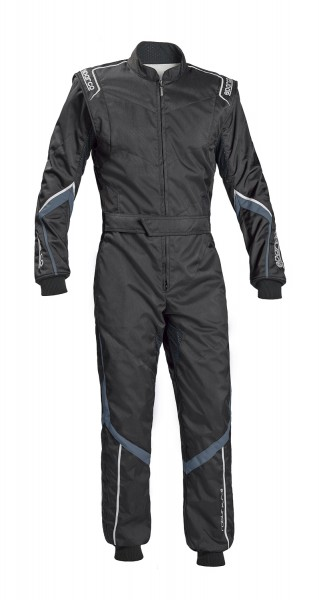 Sparco Robur KS-5 Overall