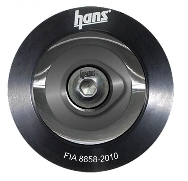 HANS M6 Terminal (Clipse)