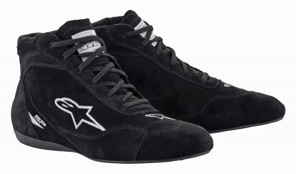 Alpinestars Tech1-SP Schuhe NEW 2021