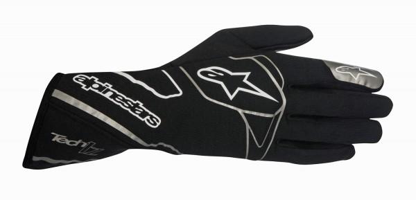 Alpinestars Tech1-Z Handschuhe