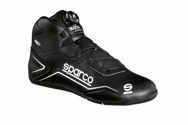 Sparco Omega KB-6 WP Schuhe