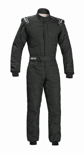 Sparco Overall Sprint RS-2.1 NEW 2017