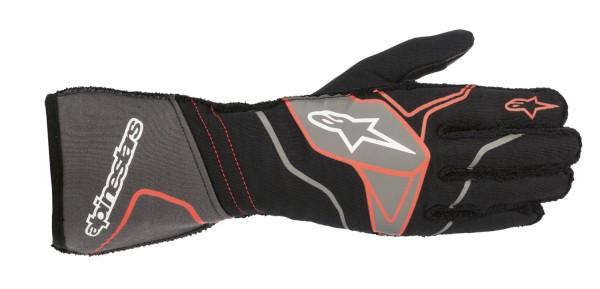 Alpinestars Handschuhe Tech1-ZX