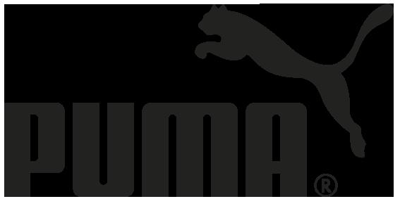 Puma Kartschuh EvoSpeed | Kartsport Schuhe | Schuhe