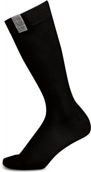 Sparco Nomex Socken Prime + NEW 2020