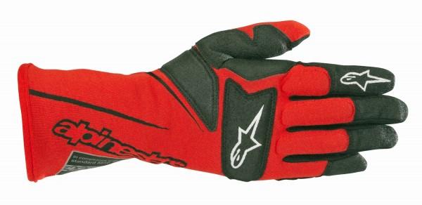 Alpinestars Tech-M Handschuhe NEW 2018