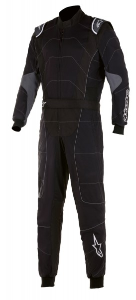 Alpinestars Overall K-MX 3 V2 NEW 2020