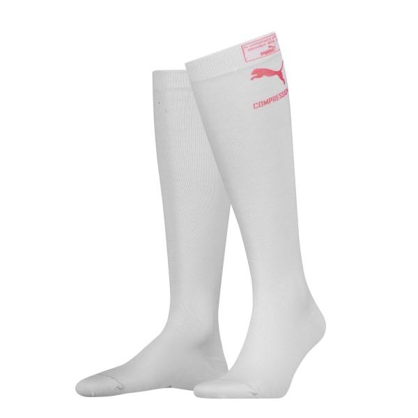 Puma Kompresssion Socken