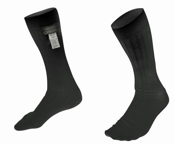 Alpinestars Race v3 Socken