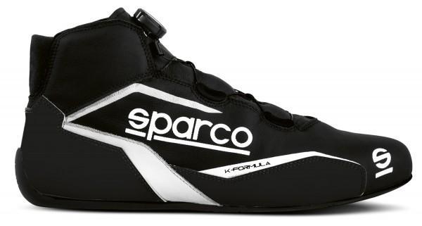 Sparco Gamma KB-4 Schuhe