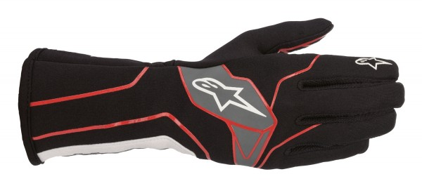 Alpinestars Tech1-K V2 Handschuhe NEW 2020
