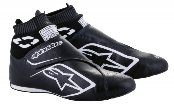 Alpinestars Schuhe Supermono NEW 2020