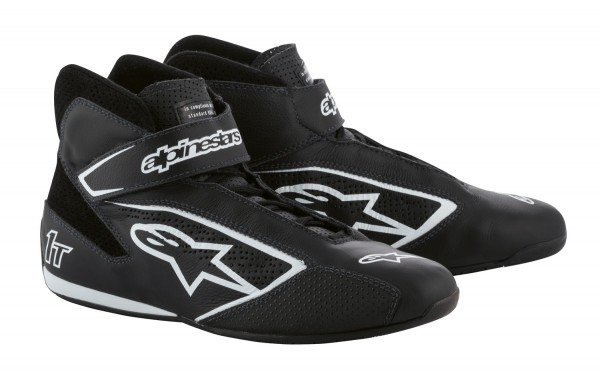 Alpinestars Tech1-T Schuhe