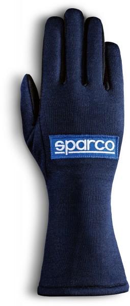Sparco Rocket RG- 4 Handschuhe