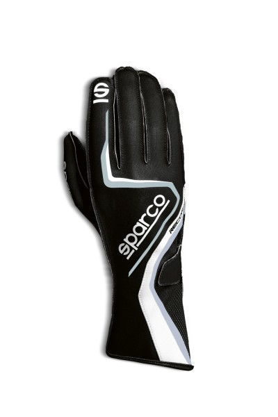 Sparco Handschuhe Record WP NEW 2020