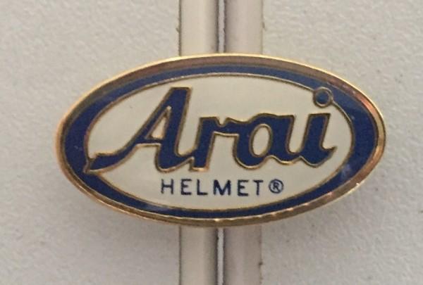 Arai Pin