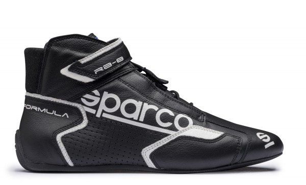 Sparco Formula RB-8.1 NEW 2018