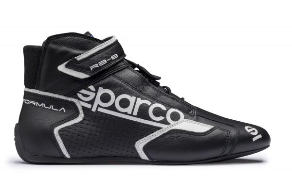 Sparco Formula RB-8.1