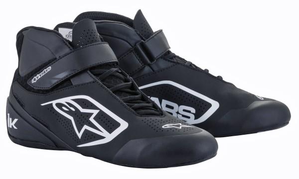 Alpinestars Tech1-K Schuhe