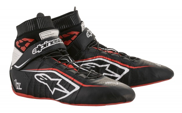 Alpinestars Schuhe Tech1-Z NEW 2020