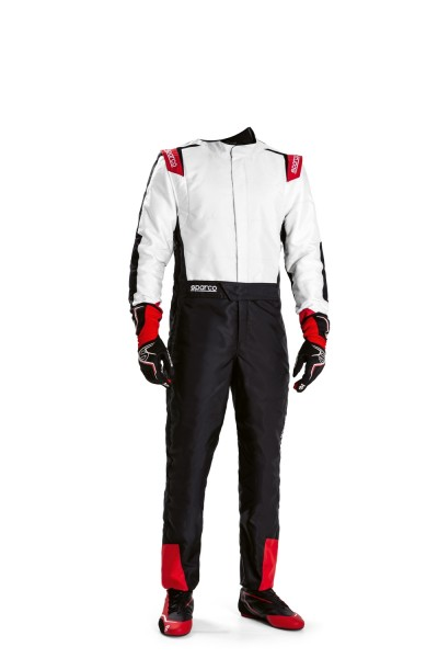 Sparco Overall X-Light