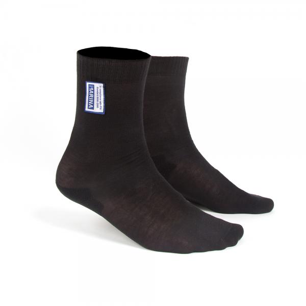 Marina Nomex Socken M2 NEW 2020