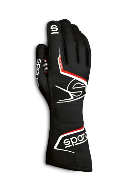 Sparco Handschuhe Arrow NEW 2020
