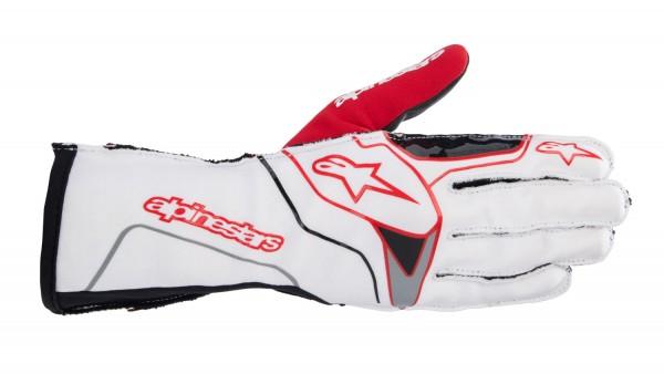 Alpinestars Tech1-K Handschuhe