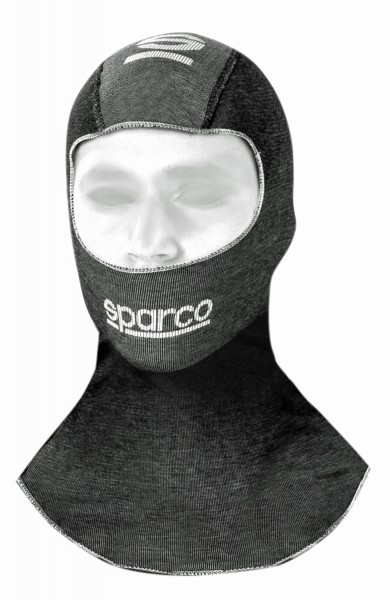 Sparco Kopfhaube Prime + NEW 2020
