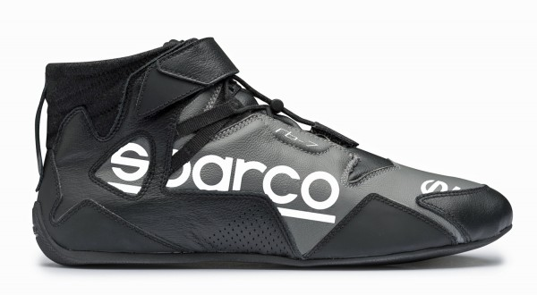 Sparco Apex RB- 7 NEW 2018