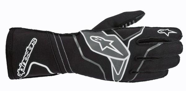 Alpinestars Tech1-KX Handschuhe
