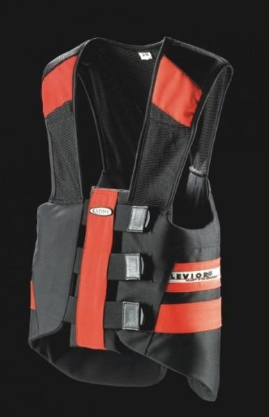 Levior Rippenschutz mit DMSB Zulassung