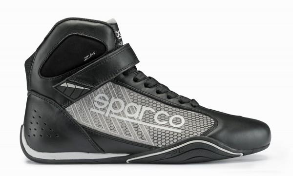Sparco Omega KB-6 Schuhe