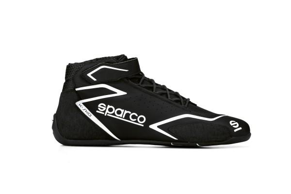 Sparco K-Skid Schuhe