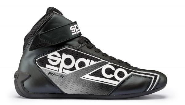 Sparco Shadow KB- 7 Schuhe